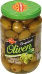 Mix Markt Eingelegte Oliven ohne Stein - bis 15.06.2021
