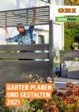 OBI: GartenPlaner