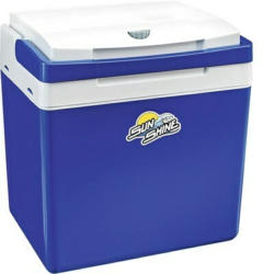 Kühlbox elektrisch 24 l