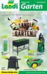 Landi LANDI Gazette KW 12 - au 12.04.2021