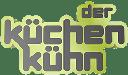 der Küchen Kühn