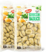 Gnocchi au basilic Anna's Best