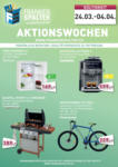 Frankenspalter Frankenspalter Angebote - au 04.04.2021