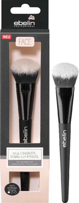 ebelin Multitasker Make-up Pinsel