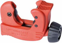"""Rohrabschneider """"Minimax"""" 3-28 mm"""
