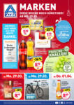 ALDI Nord GmbH & Co. KG Angebote vom 29.03.-03.04.2021 - bis 03.04.2021