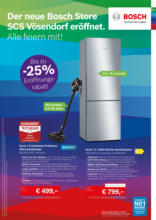 Bosch Home Angebote
