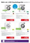 Bosch Bosch Home Angebote - bis 25.04.2021