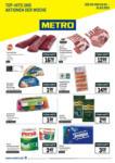 METRO Regensburg METRO: Top-Hits und Aktionen - bis 31.03.2021