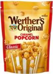 BILLA Werther's Original Caramel Popcorn Classic