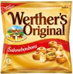 BILLA Werther's Original Sahnebonbons
