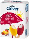 BILLA PLUS Clever Eis Mini Fruit Mix