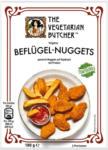 BILLA The Vegetarian Butcher Vegane Nuggets