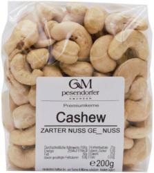 Pesendorfer Cashew Kerne