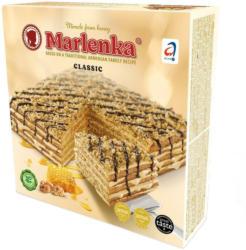 Marlenka Honigtorte Klassik
