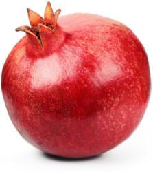 Granatapfel aus Spanien