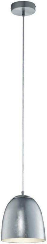 HÀngeleuchte 18/150 cm