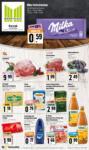 Marktkauf EDEKA: Wochenangebote - bis 03.04.2021
