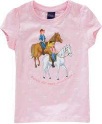 Bibi & Tina T-Shirt mit Print (Nur online)