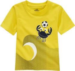 Jungen T-Shirt mit Krabben-Print (Nur online)