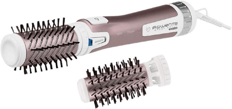 Brush Activ Nano Smart CF 9540