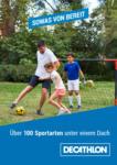 DECATHLON Decathlon: Sowas von bereit für Ostern! - bis 03.04.2021