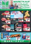 Marktkauf Wochenangebote - bis 03.04.2021