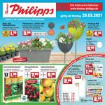 Thomas Philipps Aktuelle Angebote - bis 03.04.2021