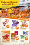tegut… gute Lebensmittel Tegut: Da kommt Freude auf den Grill. - bis 10.04.2021