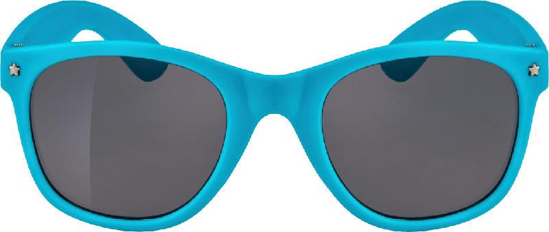 SUNDANCE Sonnenbrille für Kinder türkis