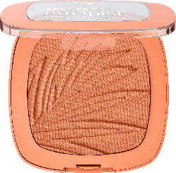 L'ORÉAL PARIS Puder Back to Bronze Gentle Matte Bronzing Powder 02