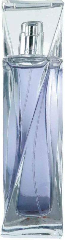 Lancôme Hypnôse Eau de Parfum 50 ml -