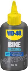 WD-40 Kettenöl 100 ml -