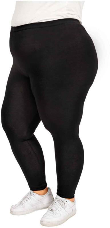 Damen-Leggings -
