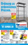 Jumbo Jumbo Angebote - bis 11.04.2021