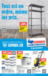 Jumbo Offres Jumbo - au 11.04.2021