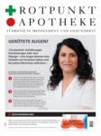 Dr. Noyer Apotheke PostParc Rotpunkt Angebote - al 31.05.2021