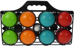 Boule Set Color