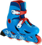 DECATHLON Inline Skates Play 3 Kinder - bis 31.03.2021