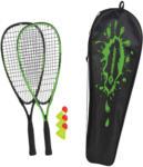 DECATHLON Speed Badminton Set - bis 31.03.2021