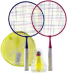 DECATHLON Badminton Set Discover Kinder - bis 31.03.2021