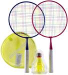 DECATHLON Badminton Set Discover Kinder - bis 31.03.2021