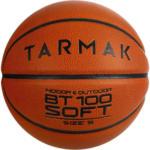 DECATHLON Basketball BT100 Grösse 5 - bis 31.03.2021