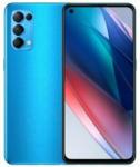Die Post | La Poste | La Posta Oppo Find X3 Lite 5G (128GB, Astral Blue)