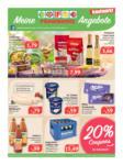 Feneberg Feneberg: Unsere Angebote - bis 03.04.2021