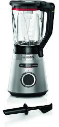 Bosch Standmixer VitaPower 1200W