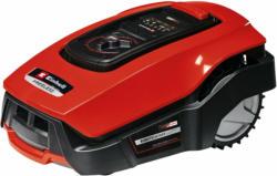 Einhell Power X-Change Mähroboter Freelexo 400 BT