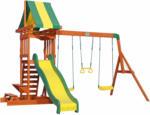 OBI Spielturm Sunnydale - bis 31.05.2021
