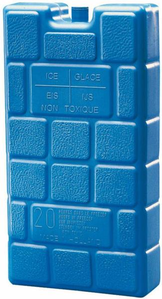 Kühlakku 750g