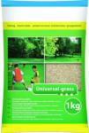 OBI Universal-Rasensamen 1 kg - bis 31.05.2021